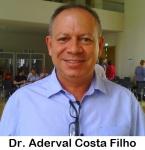 Aderval-Costa-Filho_low
