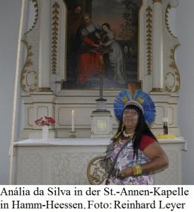 Analia-in-der-St-Annen-Kapelle