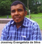 Jossiney-Evangelista-da-Silva_low