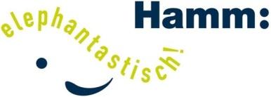 logo-hamm-elephantastisch