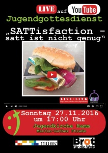 2016-11-27_sattisfaction-plakat_godi-hamm