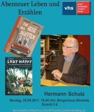 2017-09-25_Hermann-Schulz_Abenteuer-Leben