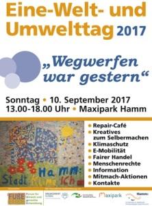 EWU-Tag 2017 - 5