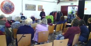 2017-11-18_Weltladen-Treffen-in-Werne-03