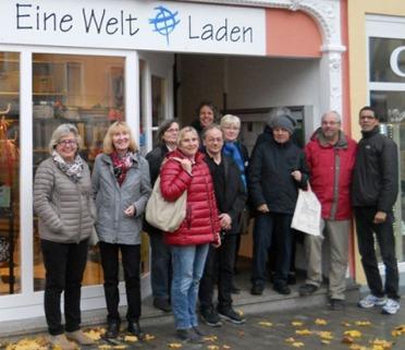 2017-11-18_Weltladen-Treffen-in-Werne-04