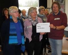 2017-11-18_Weltladen-Treffen-in-Werne-06