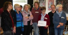 2017-11-18_Weltladen-Treffen-in-Werne-07