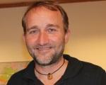 Christian-Russau