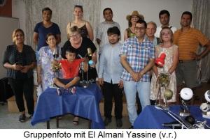 2019-07-25_Yassine-Ausstellung