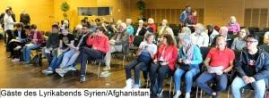 2019-09-10_Gedichte-Syrien-Afghanistan-01