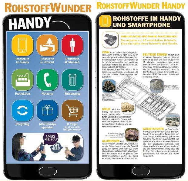 Handy-Ausstellung-01-02