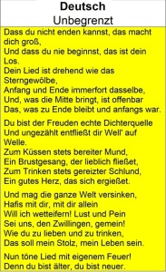 unbegrenzt-von-goethe-deutsch