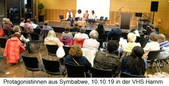 2019-10-10_Interview-Simbabwe-Kamerun_13
