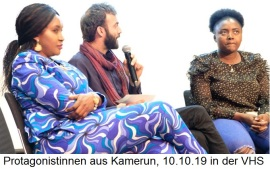2019-10-10_Interview-Simbabwe-Kamerun_18