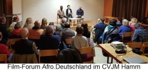 2019-11-07_Film-Afro-Deutschland-Hamm