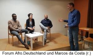 2019-11-07_Film-Afro-Deutschland-im-CVJM
