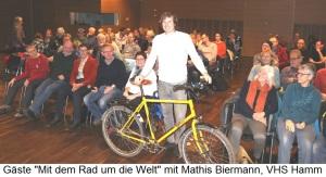 2019-12-05_Mit-dem-Rad-von-Hamm-um-die-Welt