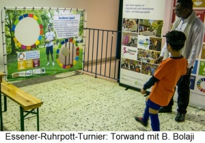 2019-12-08_Essener-Ruhrpott-Internationale-06