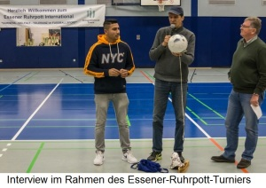 2019-12-08_Essener-Ruhrpott-Internationale-09