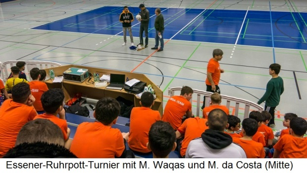 2019-12-08_Essener-Ruhrpott-Internationale-10