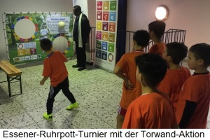 2019-12-08_Essener-Ruhrpott-Internationale-20