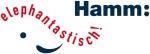 Logo_hamm-elephantastisch