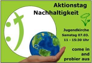 Aktionstag-Nachhaltigkeit-Jugendkirche-Hamm