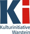 logo_ki-warstein