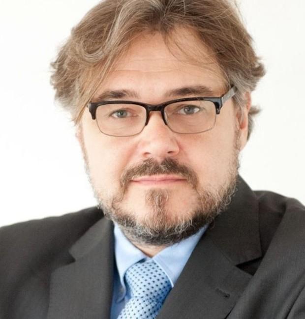 Dr Wilke Hamm