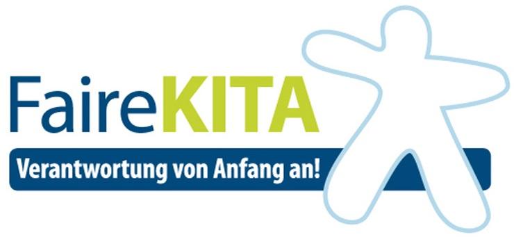logo_fairekita