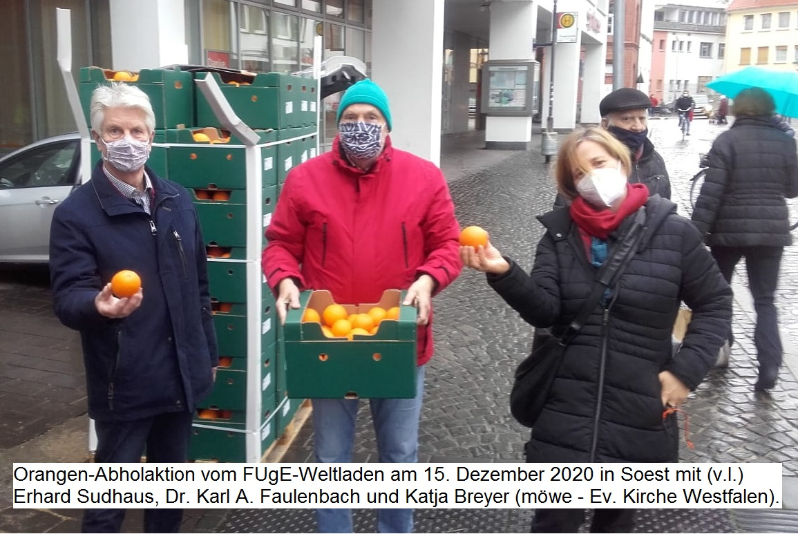 2020-12-23_Orangen-Abholaktion in Soest
