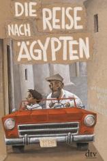 die-reise-nach-aegypten