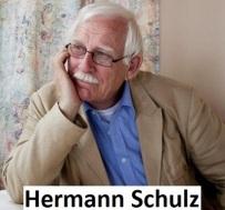 hermann-schulz