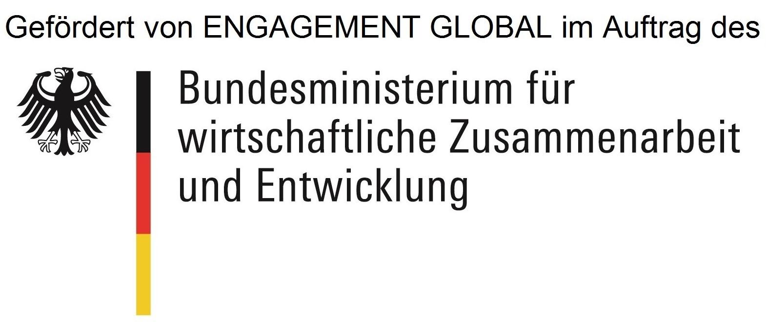 Logo_EG-BMZ (002)