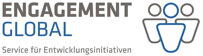 logo_engagement-global-2020