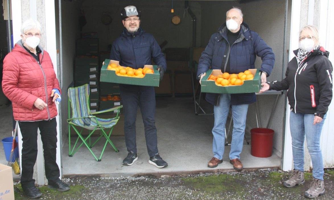 orangen-foto-01