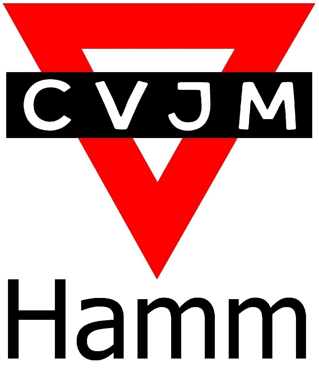 logo-cvjm-hamm