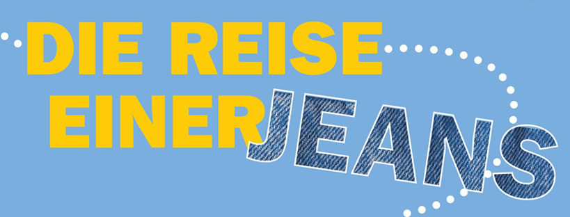 sela-news-reise-einer-jeans