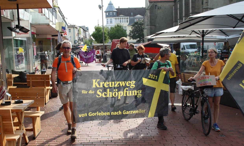 2021-07-24_kreuzweg-bei-fuge-hamm-marktplatz