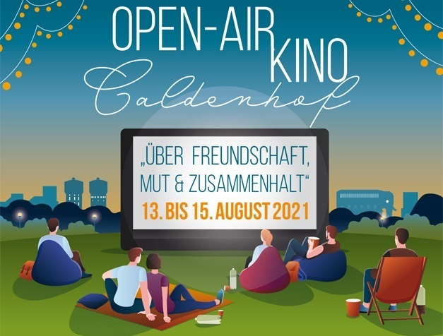 open-air-kino-caldenhof-2021