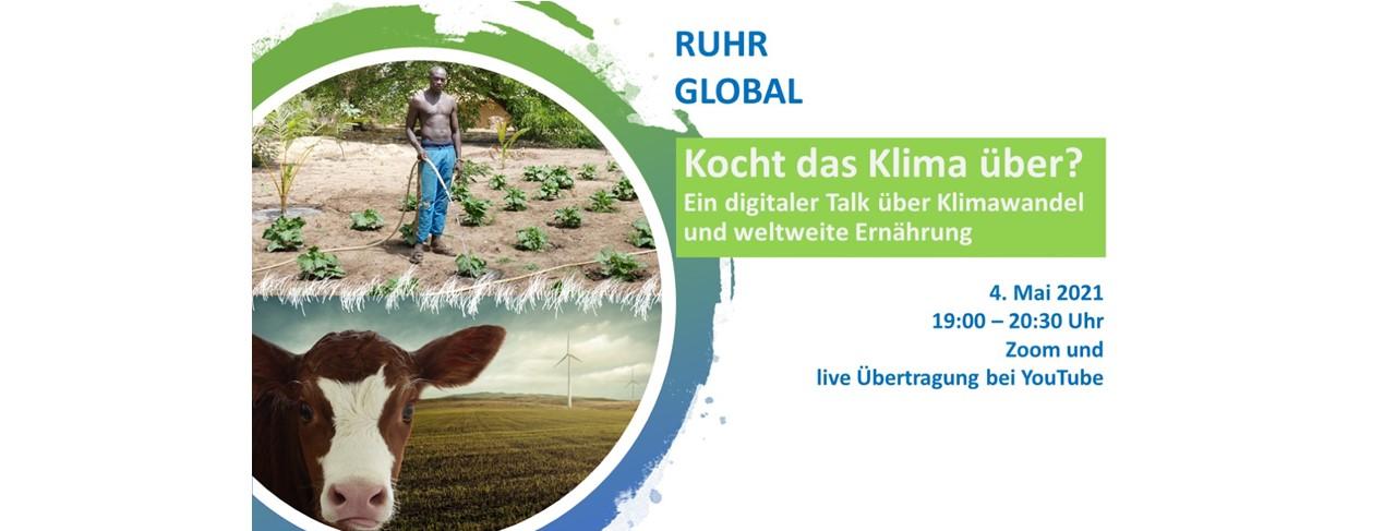 Kocht das Klima_Ruhr global