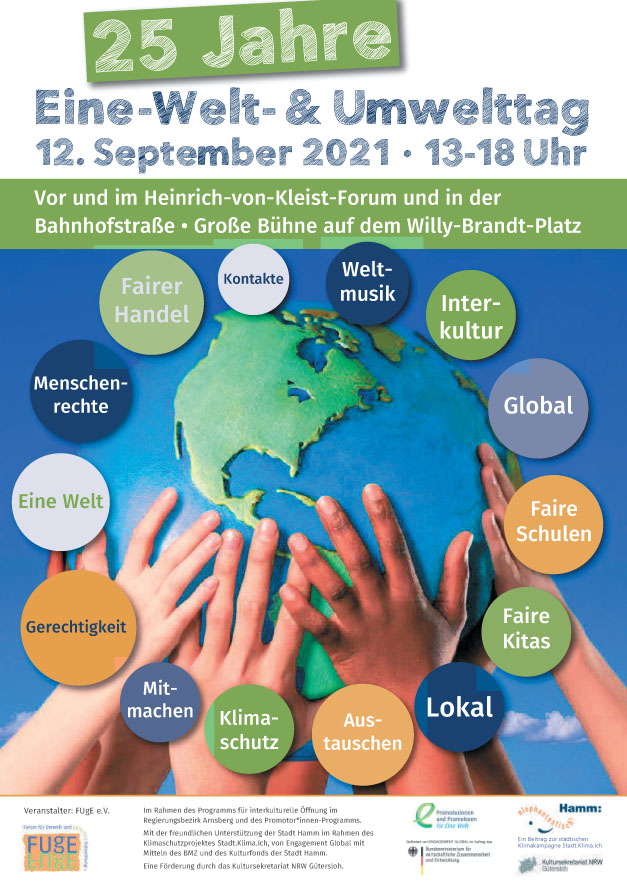 EWU-Tag 2021 - Plakat.pdf