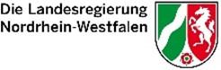 logo-nrw-kurz