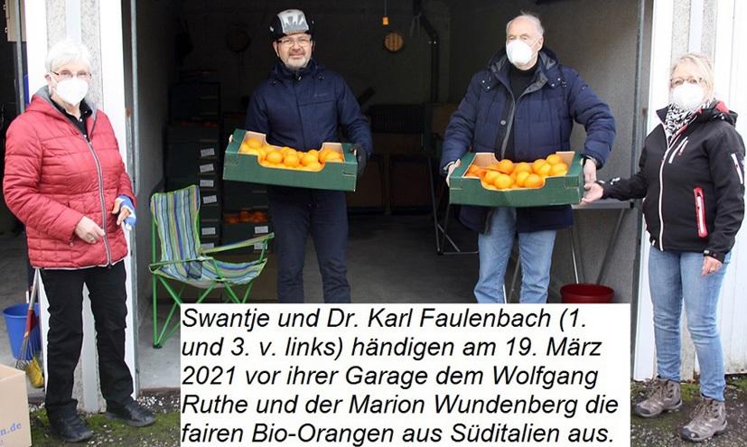 faire-bio-orangen-19-03-21