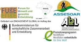 2021-08-11_assesoar_logos