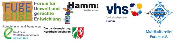 logo-lyrikabend-ikw-2021